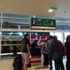 マレーシア、クアラルンプールからマラッカに移動した日の出費