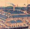 [時事][地域] 富岡製糸場(2)−3 経緯と群像 三井家へ払い下げ
