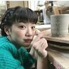 永野芽郁『半分、青い。』の時の髪型