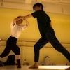 来週金曜、公演初日! 第三回スタジオ公演より柳本雅寛作品「原」のご紹介です!
