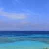 波照間島【沖縄のとっておきの風景】