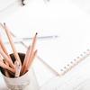 ブログ記事を書き続けるには冷静にならないほうがいい
