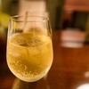 向山雄治のお酒好きな人は割り物にもこだわる!おすすめジンジャーエールをご紹介!☆彡
