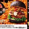 「カラムーチョ」 × 「J.S. FOODIES」「SPICY ADDICTION」にあわせカラムーチョ増量キャンペーン実施!