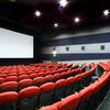僕のホーム映画館。「あべのアポロシネマ」の紹介をしてみる。