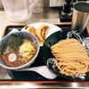 東京でとみ田を食べるなら『松戸富田麺絆』