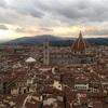 イタリアで一番好きな街「フィレンツェ」