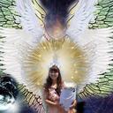 天使からの手紙