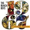ザ・ビーチ・ボーイズ「ワイルド・ハニー」のセッション集『サンシャイン・トゥモロウ~ビーチ・ボーイズ1967』を発売! The Beach Boys Sunshine Tomorrow