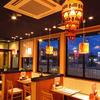 【オススメ5店】宮崎市中心部(宮崎)にあるインドカレーが人気のお店