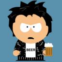 ダーツとビールが好きな人のブログ