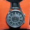 ロシア時計(その3) STURMANSKIE(シュトゥルマンスキー)アラームウォッチSTRELA