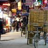 シェアサイクルを中国で体験してきたので利用方法をまとめました