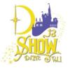 【BIGBANG:D-LITE】DなSHOW Vol.1 の初回生産限定ブルーレイ&DVDを最安値で予約する!