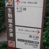みなと神戸花火大会を45キロ離れた場所から見たらどうなる