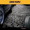 【FIAT 500】タイヤ素人だけど似合うタイヤの話をしよう
