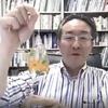 【開催報告】第1回出版記念トークイベント「いきなり世界へ!ローカル事業の海外進出」