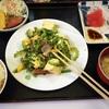 沖縄旅行2017〜美味しいオススメグルメ編〜