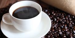 英語でカフェ巡りーWifiの探し方からスタバのカスタマイズまでー