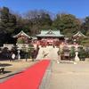 「足利市×刀剣乱舞」コラボ記念!栃木県足利市の魅力を調査!