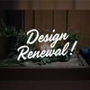 【お知らせ】スマホ版のデザインをリニューアルしました。はてなブログのカスタマイズ参考になる記事もご紹介!
