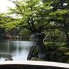 小さな旅 昨年の金沢・新潟の旅を振り返る
