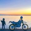 バイクデビュー 免許取得もバイク購入もこれからの方に
