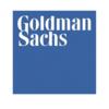 ゴールドマン・サックスいよいよ仮想通貨業界に参入‼️‼️