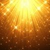 1月24日は「ゴールドラッシュデー」その3~運がいい人の共通点だと?(*´▽`*)~