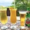 バリ島 Vol.4 昼食編:譲れないのは居心地とコスパ。