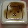 可愛く豆腐をデコレーション!冷奴に最適な豆腐スタンプ(動画あり)