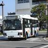 鹿児島交通 76号車