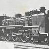 太宰治と鉄道