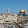 【聖地巡礼】イスラエル放浪記③エルサレム旧市街〜ユダヤ人は何を嘆いているのか