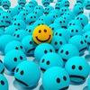 【ストレスも】発達障害が体調を崩しやすい5つの理由とその対策【自律神経も】