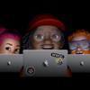 【APFM】Apple、WWDCの具体的な予定を発表