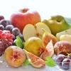 アンチエイジングに効果的!抗酸化作用のある果物の一部と効果を説明