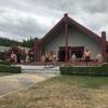 NZ旅行記3:ワイトモケーブスとマオリの村
