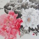 ブログ|栗庵(りつあん)水墨画教室 東京、千葉、オンラインで学ぶ水墨画、墨彩画 ーー魅力的な水墨画、墨彩画を描くーー