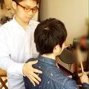 姿勢と体の使い方レッスン〜アレクサンダーテクニーク教師のつぶやき〜