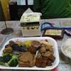 蔬食の気づき   :高雄仏光山寺/台湾