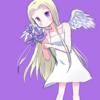 【※微グロ注意】罪の天使 アイリスちゃん