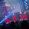 BiSH横浜アリーナ公演に行ってきました!!