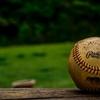 プロ野球に疎い私が近年びっくりしたこと