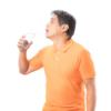 【オイルプリング】ココナッツオイルはマウスウォッシュより口臭予防になる!はどこまでホント?