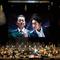 「相棒コンサート響」2020の開催が決定。日程と会場は?