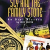 FOR THE RECORD: SLY AND THE FAMILY STONE - An Oral History