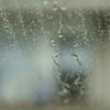 雨男、雨女