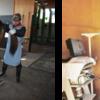 育成馬ブログ 生産編⑦「その1」