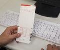 タイムカードがない職場で、どのように労働時間の証拠となる記録を取ればよいか? ~有効な方法、無効な方法まとめ~